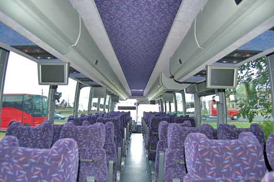 Coachbusinterior (1)