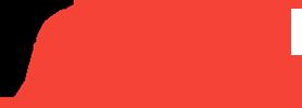 Logo Fwcb